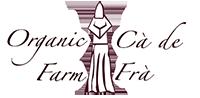 Organic Farm Cà de Frà