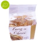 Farro in Chicci Perlato